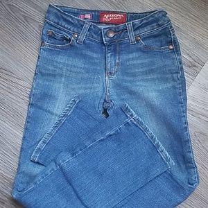 Arizona Jeans 🏃♂️3 for $6 or $4 ea 🏃♀️